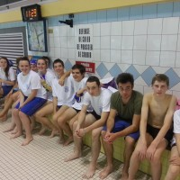 competition_natation_brest_interclubs_04